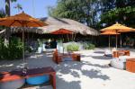 Koh Samui Thailand Hotels - Viva Vacation Resort