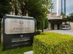 Minato Japan Hotels - Hotel Trusty Tokyo Bayside