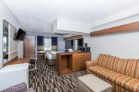 Microtel Inn & Suites By Wyndham Sioux Falls Image