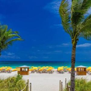 Hotels near South Beach Miami Beach FL ConcertHotelscom