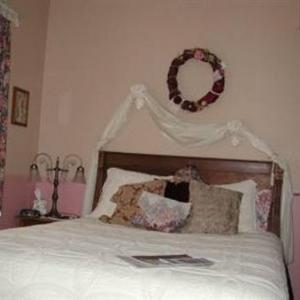 Rocking Horse Inn - Bed And Breakfast