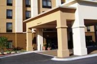 Hampton Inn Jacksonville-I-295 East/Baymeadows