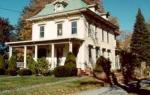 Smithfield Rhode Island Hotels - Pillsbury House - Bed And Breakfast