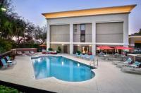 Hampton Inn Naples-I-75 Image