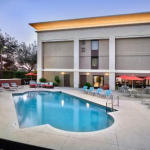 Hotels near TwinEagles Golf and Country Club - Hampton Inn Naples-I-75