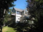 Snowshoe West Virginia Hotels - Serenity Now - Bed And Breakfast - Adults Only