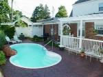 Hudsonville Michigan Hotels - Prairieside Suites Luxury Bed And Breakfast - Adults Only