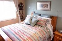 Sleeping Bulldog Bed And Breakfast Image