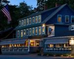 Intervale New Hampshire Hotels - Wildcat Inn And Tavern
