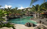 Makena Hawaii Hotels - Ho'olei At Grand Wailea