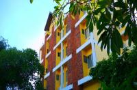 Wiriya House