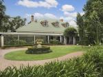 Pokolbin Australia Hotels - The Guest House