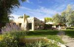 Red River New Mexico Hotels - Taos Country Inn