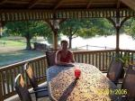 Odessa Missouri Hotels - Sunset Acres Bed And Breakfast - Adults Only