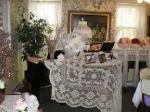 Wall New Jersey Hotels - The Lillagaard Bed And Breakfast