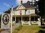 Millinocket Maine Hotels - The Young House Bed And Breakfast