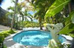 Meads Bay Anguilla Hotels - Residence Adam And Eve