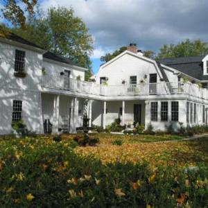 The Connecticut River Valley Inn Hartford South Glastonbury
