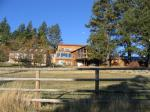 Imnaha Oregon Hotels - Whitebird Summit Lodge