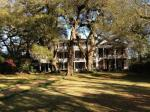 Natchez Mississippi Hotels - The Elms Bed And Breakfast