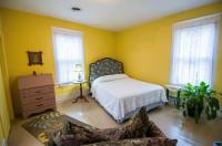The Dailey Renewal Retreat - Bed And Breakfast Image