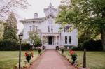 Shelby Virginia Hotels - Mayhurst Inn