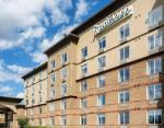 Fort Mcmurray Alberta Hotels - Radisson Hotel & Suites Fort Mcmurray