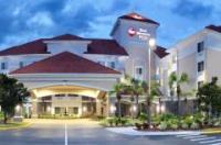 Holiday Inn Express Hotel & Suites Orlando-Lake Buena Vista East Image