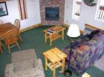 Cripple Creek Colorado Hotels - The Eagle Fire Lodge & Conference Center - Bed And Breakfast