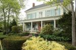 South Yarmouth Massachusetts Hotels - Captain Farris House Bed And Breakfast