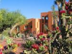 Benson Arizona Hotels - The Suncatcher Fine Country Inn - Bed And Breakfast