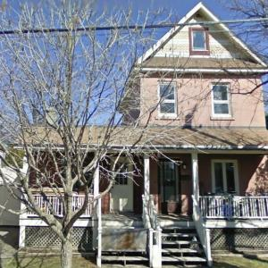 Sunnyside Bed And Breakfast - Adults Only