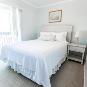 Fairfield University Hotels - The Inn At Fairfield Beach