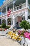 Elkton Florida Hotels - Kenwood Inn