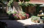 Benson Arizona Hotels - Hacienda Del Desierto Bed & Breakfast