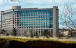 Louisville Colorado Hotels - Renaissance Boulder Flatiron Hotel