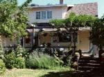 Sonoma California Hotels - Hollyhock Country House - Bed And Breakfast - Adults Only