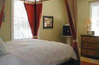 Fife & Drum Inn - Bed And Breakfast Image