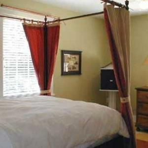 Fife & Drum Inn - Bed And Breakfast