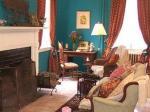 Gilbert West Virginia Hotels - Elkhorn Inn & Theatre - Bed And Breakfast