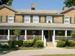 Hermitage Pennsylvania Hotels - Julias Bed And Breakfast