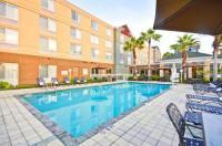 Hilton Garden Inn Sarasota-Bradenton Airport Image