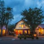 Downtown Historic Bed & Breakfast