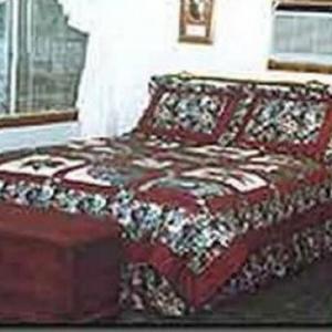 Lakeshore Bed & Breakfast