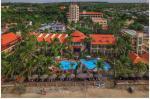 Phan Thiet Vietnam Hotels - Tien Dat Resort