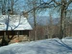 Franklin North Carolina Hotels - Fire Mountain Inn, Cabins & Treehouses - Bed And Breakfast