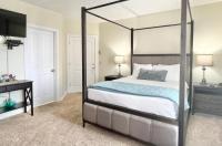 Gilbert Inn Bed & Breakfast