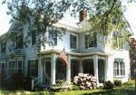 Bourne Massachusetts Hotels - Isaiah Jones Homestead Bed And Breakfast