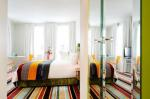 Auckland New Zealand Hotels - Hotel DeBrett