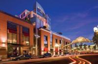 Hard Rock Hotel San Diego Image